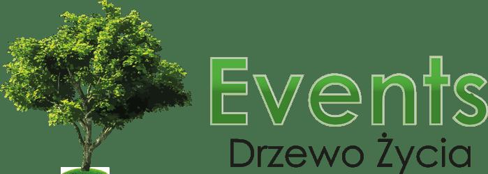Events Drzewo Życia